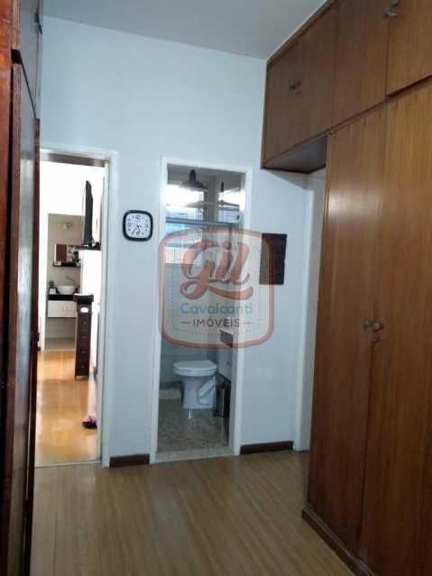 54e74ea5-56c3-473c-8eaa-cc362a - Casa 3 quartos à venda Tanque, Rio de Janeiro - R$ 860.000 - CS2524 - 19