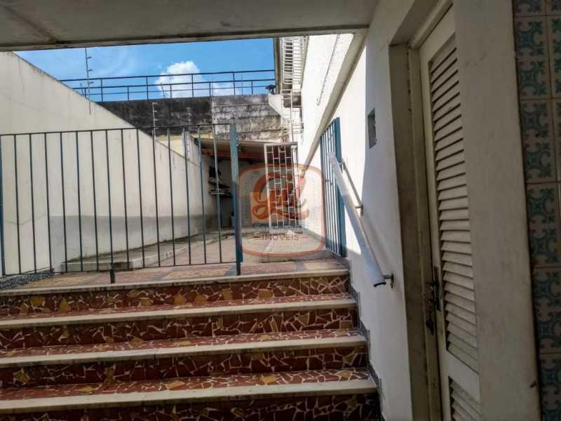 bb4447ed-422c-4086-b10f-f88cad - Casa 3 quartos à venda Tanque, Rio de Janeiro - R$ 860.000 - CS2524 - 6