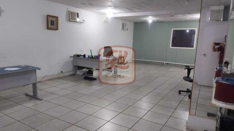 33dd3a6d-dcfa-4220-a21f-eeb650 - Galpão 1172m² à venda Taquara, Rio de Janeiro - R$ 3.500.000 - CM0126 - 22