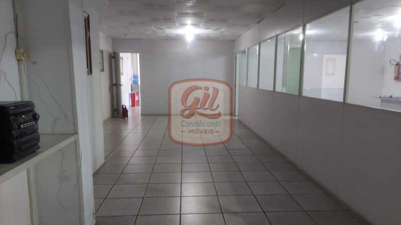0816c0d6-6caa-470e-a3f1-0c3be4 - Galpão 1172m² à venda Taquara, Rio de Janeiro - R$ 3.500.000 - CM0126 - 30