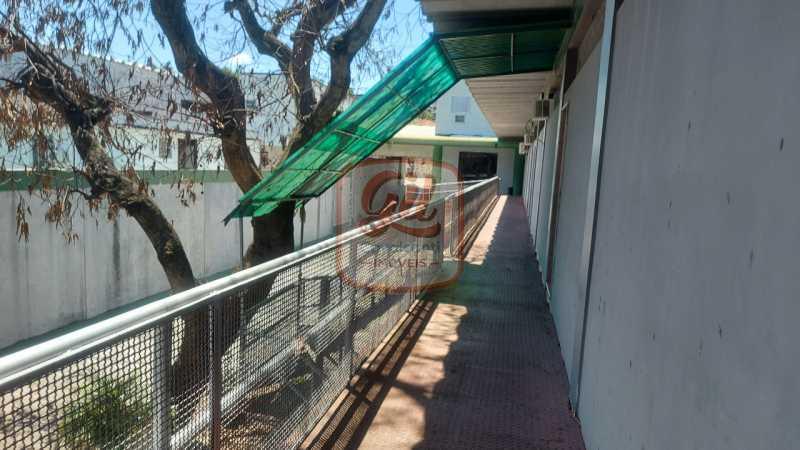 a678df24-7443-464c-8e87-b1f7a3 - Galpão 1172m² à venda Taquara, Rio de Janeiro - R$ 3.500.000 - CM0126 - 12
