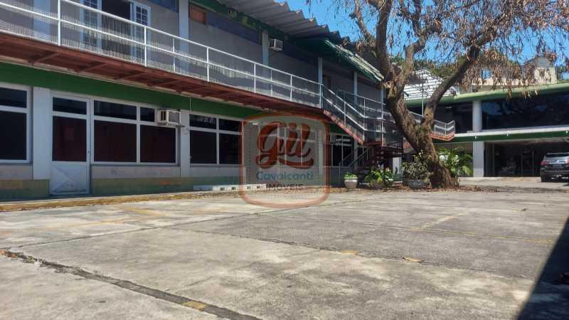 f2bbfc08-5416-4e65-99ed-d9f25f - Galpão 1172m² à venda Taquara, Rio de Janeiro - R$ 3.500.000 - CM0126 - 15