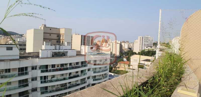 WhatsApp Image 2020-12-01 at 1 - Apartamento 3 quartos à venda Andaraí, Rio de Janeiro - R$ 990.000 - AP2080 - 28