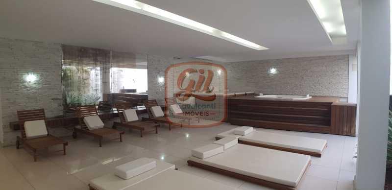 WhatsApp Image 2020-12-01 at 1 - Apartamento 3 quartos à venda Andaraí, Rio de Janeiro - R$ 990.000 - AP2080 - 5