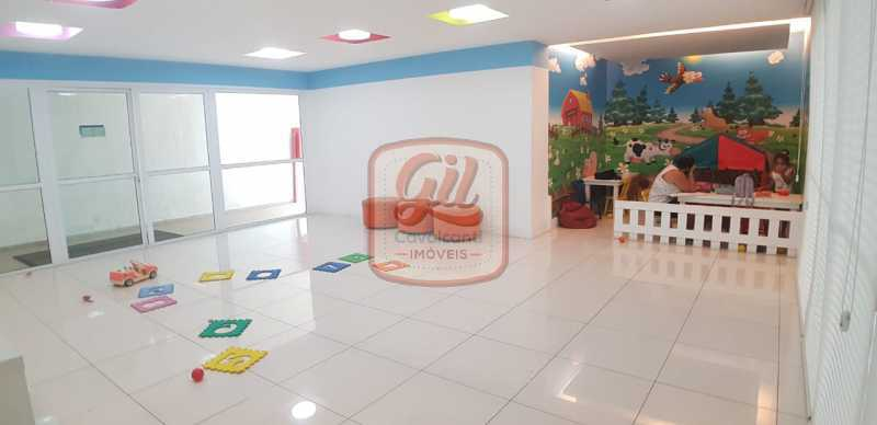 WhatsApp Image 2020-12-01 at 1 - Apartamento 3 quartos à venda Andaraí, Rio de Janeiro - R$ 990.000 - AP2080 - 7