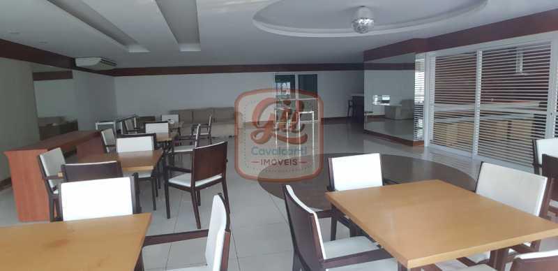 WhatsApp Image 2020-12-01 at 1 - Apartamento 3 quartos à venda Andaraí, Rio de Janeiro - R$ 990.000 - AP2080 - 8