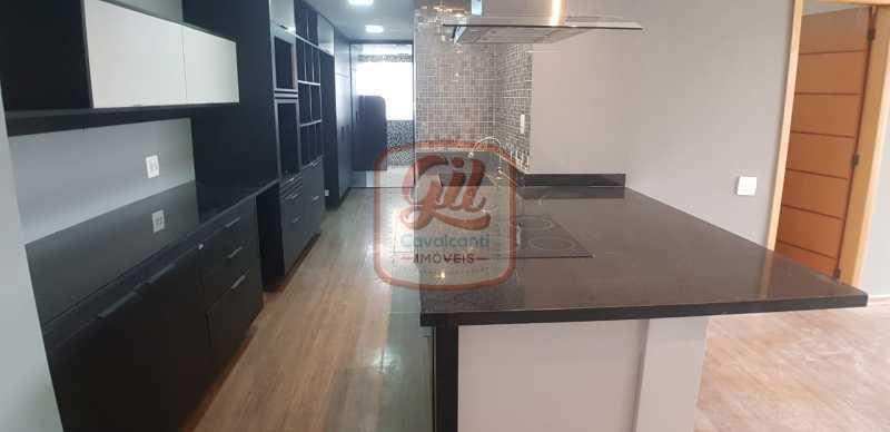 WhatsApp Image 2020-12-01 at 1 - Apartamento 3 quartos à venda Andaraí, Rio de Janeiro - R$ 990.000 - AP2080 - 10