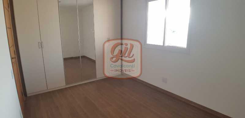 WhatsApp Image 2020-12-01 at 1 - Apartamento 3 quartos à venda Andaraí, Rio de Janeiro - R$ 990.000 - AP2080 - 15