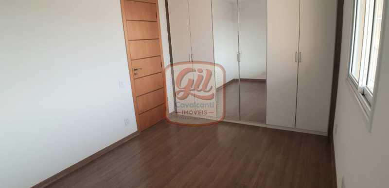 WhatsApp Image 2020-12-01 at 1 - Apartamento 3 quartos à venda Andaraí, Rio de Janeiro - R$ 990.000 - AP2080 - 18