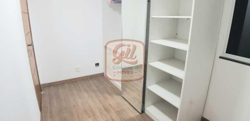 WhatsApp Image 2020-12-01 at 1 - Apartamento 3 quartos à venda Andaraí, Rio de Janeiro - R$ 990.000 - AP2080 - 19