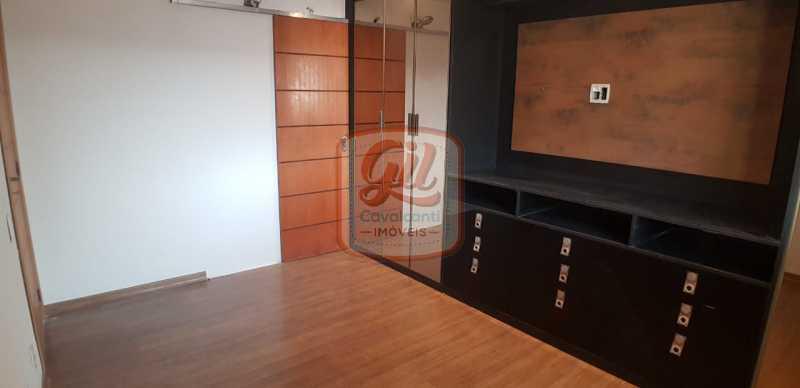 WhatsApp Image 2020-12-01 at 1 - Apartamento 3 quartos à venda Andaraí, Rio de Janeiro - R$ 990.000 - AP2080 - 21