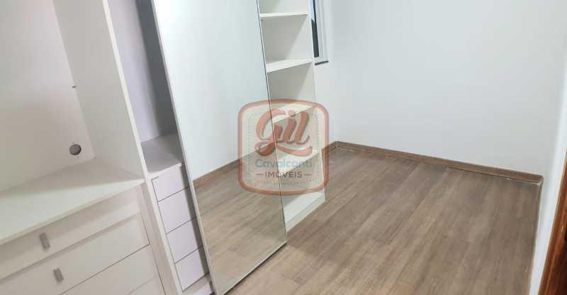 WhatsApp Image 2020-12-01 at 1 - Apartamento 3 quartos à venda Andaraí, Rio de Janeiro - R$ 990.000 - AP2080 - 22