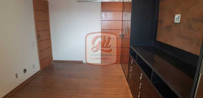 WhatsApp Image 2020-12-01 at 1 - Apartamento 3 quartos à venda Andaraí, Rio de Janeiro - R$ 990.000 - AP2080 - 24