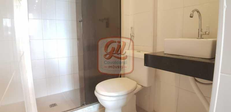 WhatsApp Image 2020-12-01 at 1 - Apartamento 3 quartos à venda Andaraí, Rio de Janeiro - R$ 990.000 - AP2080 - 25