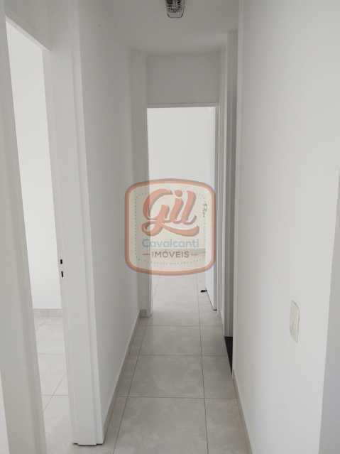94a60500-a0d8-44fe-8400-4af13b - Apartamento 2 quartos à venda Curicica, Rio de Janeiro - R$ 214.000 - AP2082 - 20