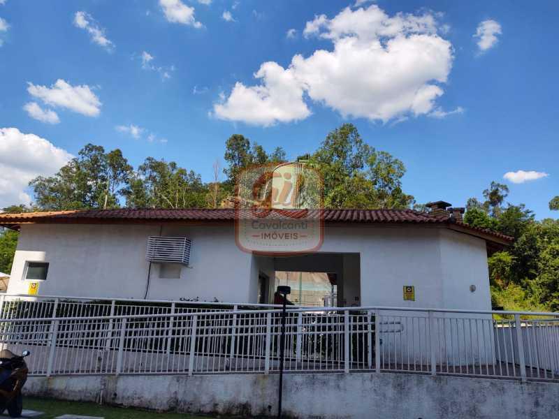 178372bc-9efc-4802-b68b-a2cd65 - Apartamento 2 quartos à venda Curicica, Rio de Janeiro - R$ 214.000 - AP2082 - 6