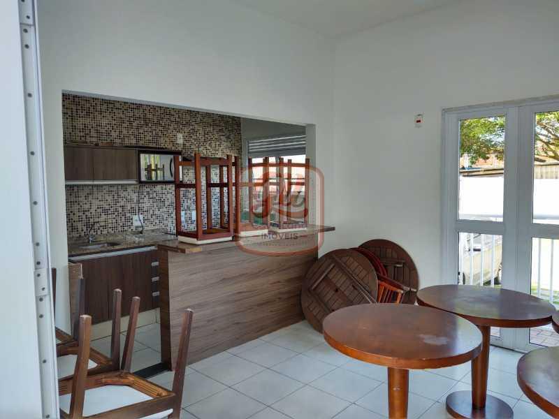 d90a6f11-c6db-473b-aed7-772eb5 - Apartamento 2 quartos à venda Curicica, Rio de Janeiro - R$ 214.000 - AP2082 - 16