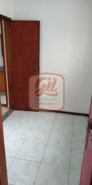 4d0329cb-33c8-4359-a166-cd716e - Apartamento 1 quarto à venda Encantado, Rio de Janeiro - R$ 200.000 - AP2083 - 12