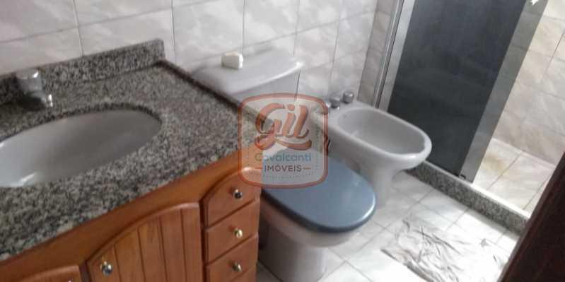 58343b51-bd24-4fbb-b71a-353b8b - Apartamento 1 quarto à venda Encantado, Rio de Janeiro - R$ 200.000 - AP2083 - 15