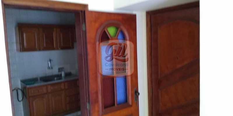 68365c30-e93f-42ee-91fb-ae750c - Apartamento 1 quarto à venda Encantado, Rio de Janeiro - R$ 200.000 - AP2083 - 17