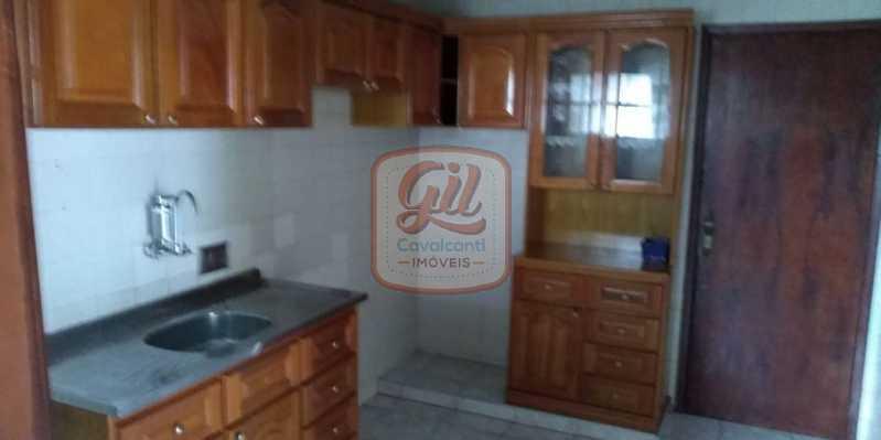 71394448-705e-470b-9d58-2e37ae - Apartamento 1 quarto à venda Encantado, Rio de Janeiro - R$ 200.000 - AP2083 - 18