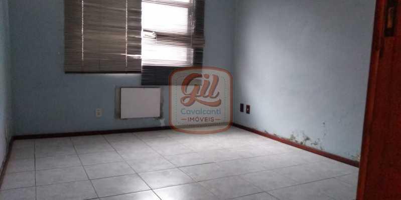 b81bff60-b6f8-4823-be6f-98219f - Apartamento 1 quarto à venda Encantado, Rio de Janeiro - R$ 200.000 - AP2083 - 21