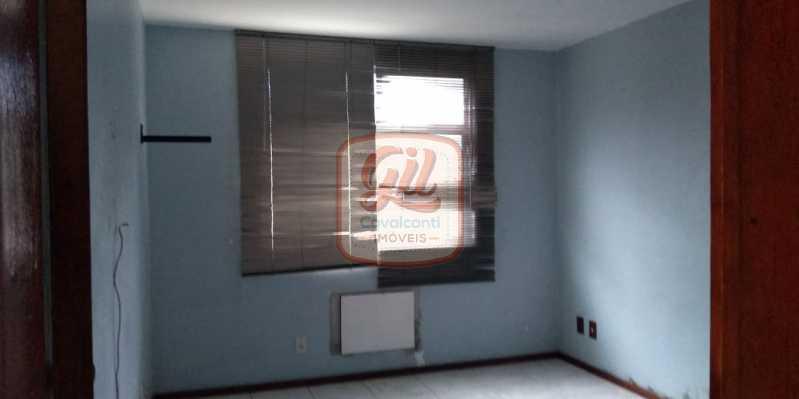 c73bbcb6-b036-48de-b446-e0050f - Apartamento 1 quarto à venda Encantado, Rio de Janeiro - R$ 200.000 - AP2083 - 22