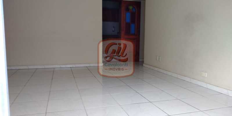 f74a3392-ea6e-4520-abbe-a79091 - Apartamento 1 quarto à venda Encantado, Rio de Janeiro - R$ 200.000 - AP2083 - 13