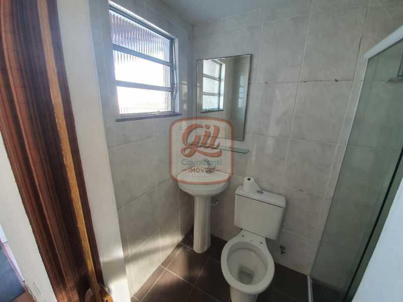 0af6c25c-1475-4bfa-a258-27de0d - Cobertura 2 quartos à venda Taquara, Rio de Janeiro - R$ 380.000 - CB0235 - 10