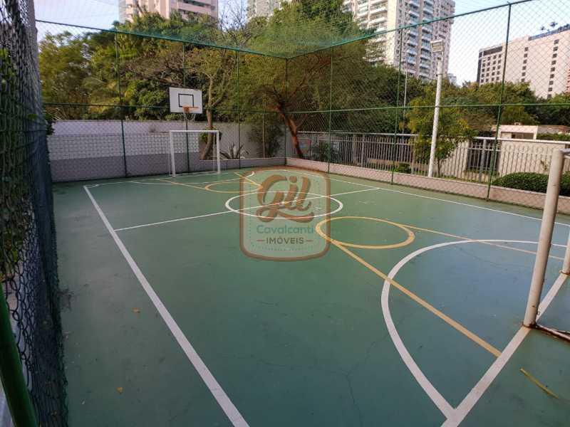 WhatsApp Image 2020-12-04 at 1 - Apartamento 3 quartos à venda Barra da Tijuca, Rio de Janeiro - R$ 892.500 - AP2085 - 6