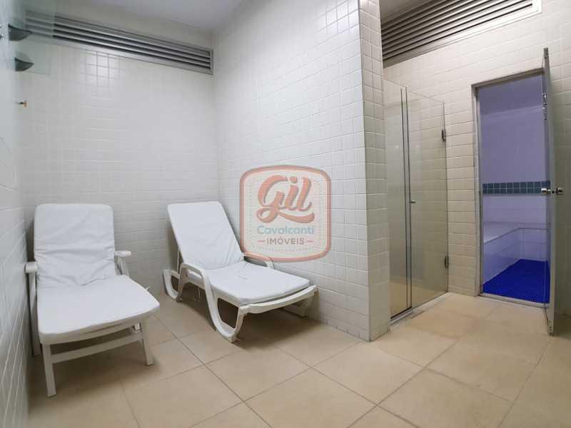 WhatsApp Image 2020-12-04 at 1 - Apartamento 3 quartos à venda Barra da Tijuca, Rio de Janeiro - R$ 892.500 - AP2085 - 9