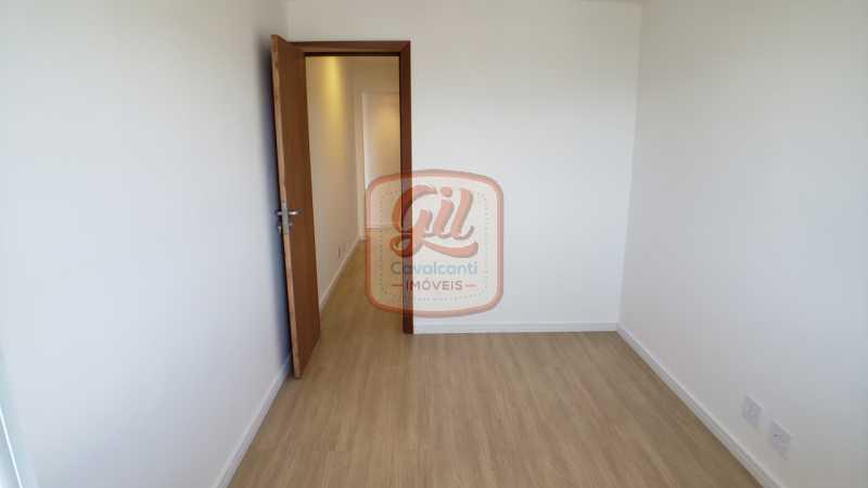WhatsApp Image 2020-12-04 at 1 - Apartamento 3 quartos à venda Barra da Tijuca, Rio de Janeiro - R$ 892.500 - AP2085 - 14
