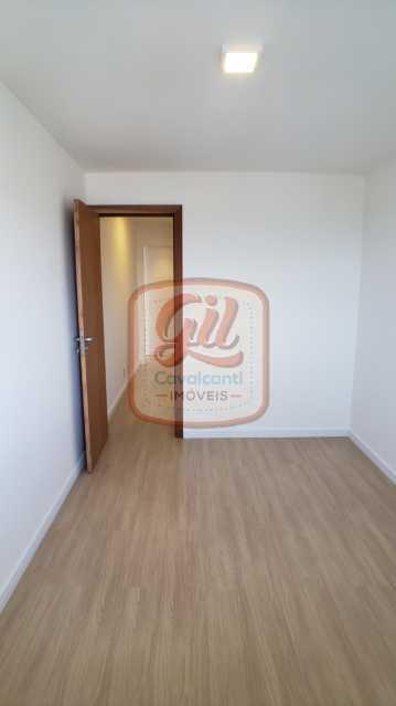 WhatsApp Image 2020-12-04 at 1 - Apartamento 3 quartos à venda Barra da Tijuca, Rio de Janeiro - R$ 892.500 - AP2085 - 15