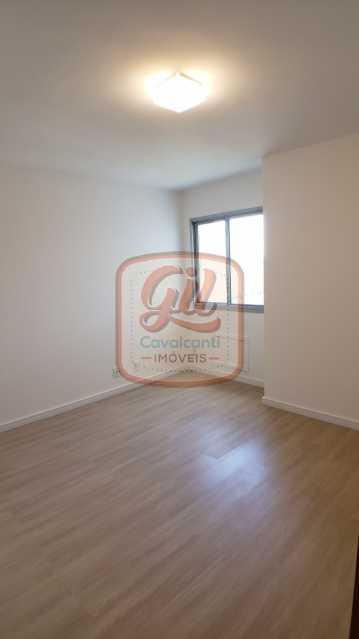WhatsApp Image 2020-12-04 at 1 - Apartamento 3 quartos à venda Barra da Tijuca, Rio de Janeiro - R$ 892.500 - AP2085 - 13