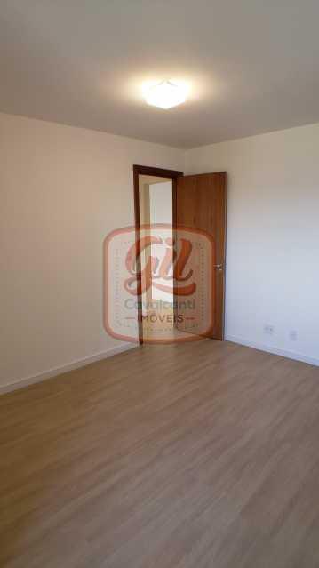 WhatsApp Image 2020-12-04 at 1 - Apartamento 3 quartos à venda Barra da Tijuca, Rio de Janeiro - R$ 892.500 - AP2085 - 16