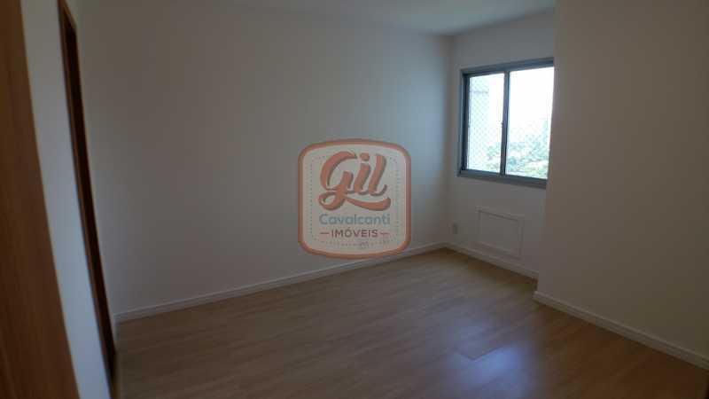 WhatsApp Image 2020-12-04 at 1 - Apartamento 3 quartos à venda Barra da Tijuca, Rio de Janeiro - R$ 892.500 - AP2085 - 17