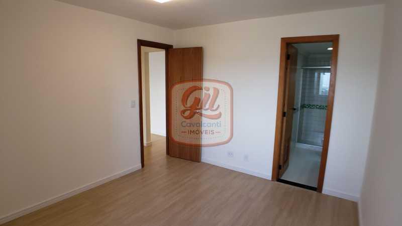 WhatsApp Image 2020-12-04 at 1 - Apartamento 3 quartos à venda Barra da Tijuca, Rio de Janeiro - R$ 892.500 - AP2085 - 18