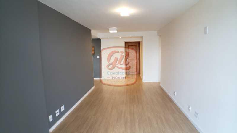 WhatsApp Image 2020-12-04 at 1 - Apartamento 3 quartos à venda Barra da Tijuca, Rio de Janeiro - R$ 892.500 - AP2085 - 21