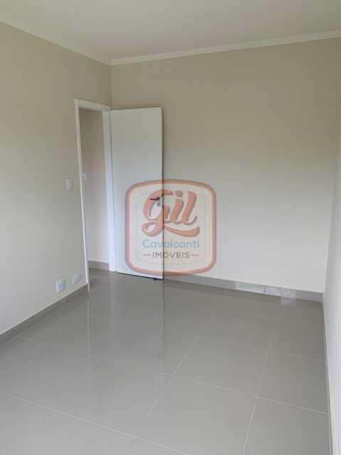 5a0ab20e-a290-4210-b368-1bdece - Apartamento 2 quartos à venda Tanque, Rio de Janeiro - R$ 219.000 - AP2087 - 8