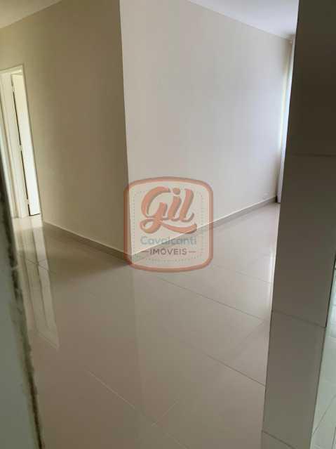 5b7b297d-797e-4d76-b37f-5a3016 - Apartamento 2 quartos à venda Tanque, Rio de Janeiro - R$ 219.000 - AP2087 - 5
