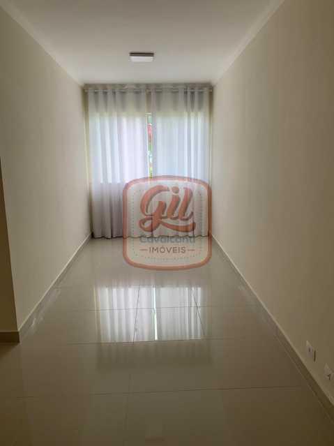 80bf9a0d-795f-4262-90cb-f511e2 - Apartamento 2 quartos à venda Tanque, Rio de Janeiro - R$ 219.000 - AP2087 - 3