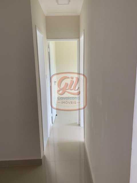 861a9097-7fba-4b73-93ff-2bdc45 - Apartamento 2 quartos à venda Tanque, Rio de Janeiro - R$ 219.000 - AP2087 - 6