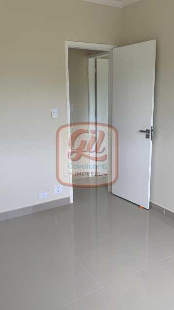 709744bc-8c62-4db7-876f-7149e7 - Apartamento 2 quartos à venda Tanque, Rio de Janeiro - R$ 219.000 - AP2087 - 7