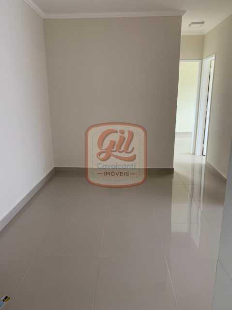 ddc27541-88d0-4298-b0ab-cf2585 - Apartamento 2 quartos à venda Tanque, Rio de Janeiro - R$ 219.000 - AP2087 - 11