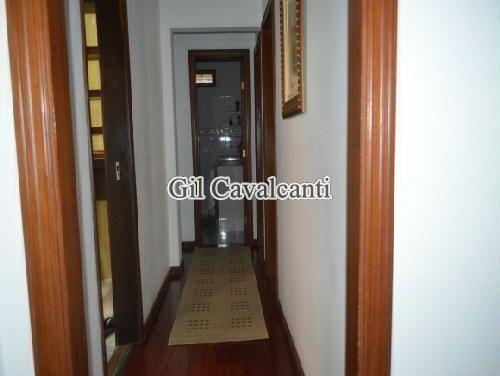 FOTO12 - Cobertura 2 quartos à venda Praça Seca, Rio de Janeiro - R$ 420.000 - CB0059 - 13