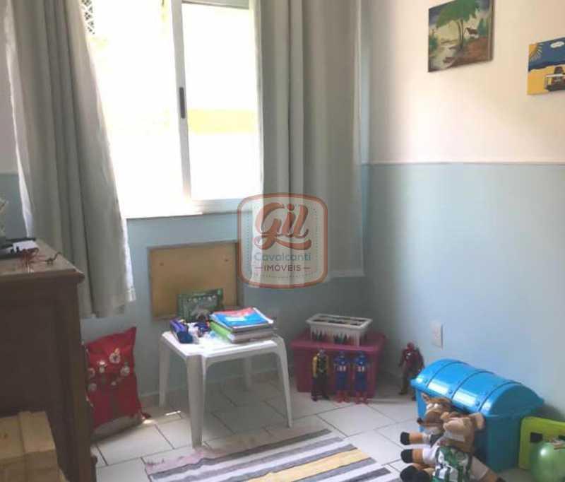796d7775-2a00-4f9c-b6b8-31bd8a - Apartamento 3 quartos à venda Jacarepaguá, Rio de Janeiro - R$ 620.000 - AP2090 - 15