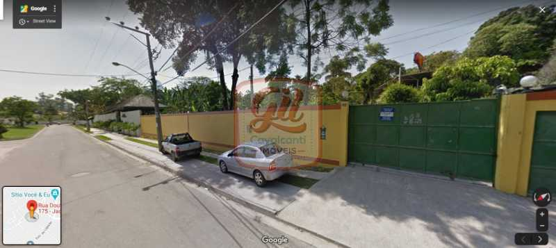 7c183b4c-1910-4451-8d6d-2d8c67 - Terreno Multifamiliar à venda Jacarepaguá, Rio de Janeiro - R$ 2.400.000 - TR0419 - 3