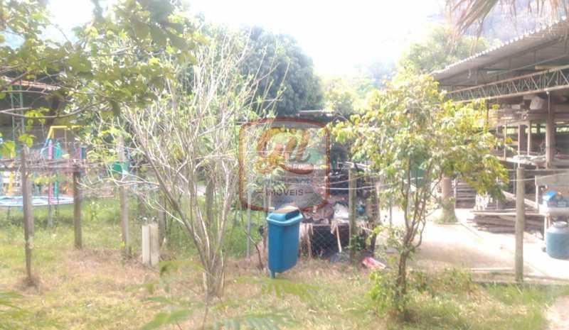 10ac6984-924a-4443-9050-286690 - Terreno Multifamiliar à venda Jacarepaguá, Rio de Janeiro - R$ 2.400.000 - TR0419 - 16