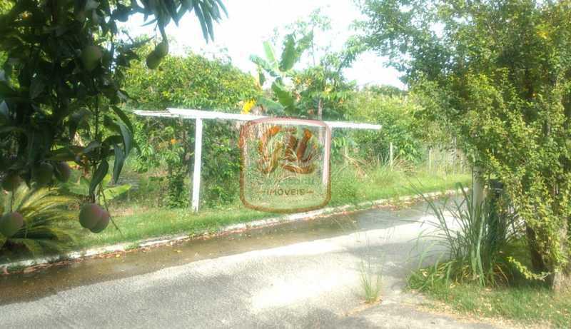 332e5fce-dd56-4837-8ac2-ff8a4e - Terreno Multifamiliar à venda Jacarepaguá, Rio de Janeiro - R$ 2.400.000 - TR0419 - 7