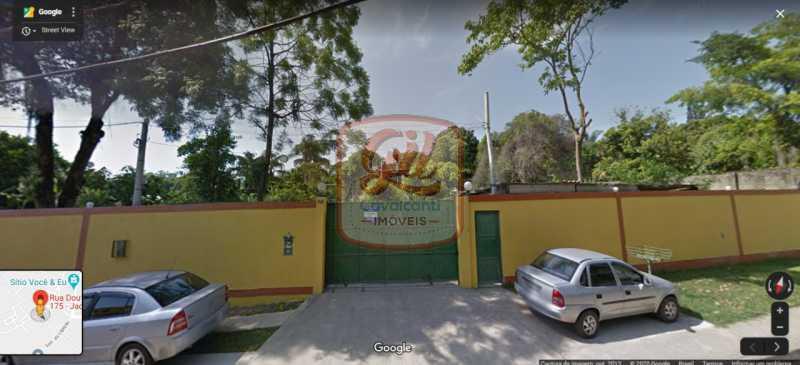 401bcd2e-5a92-4e1c-8f3e-7835b0 - Terreno Multifamiliar à venda Jacarepaguá, Rio de Janeiro - R$ 2.400.000 - TR0419 - 4